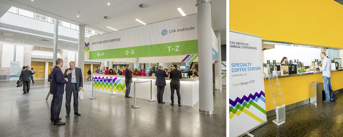 CFA-Innen-2