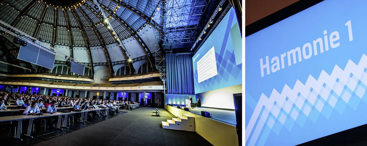 CFA-Konferenz-4