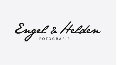 Logo-Engel-Helden