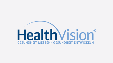 Logo-Healthvision
