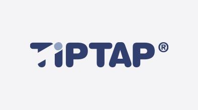 Logo-Tiptap