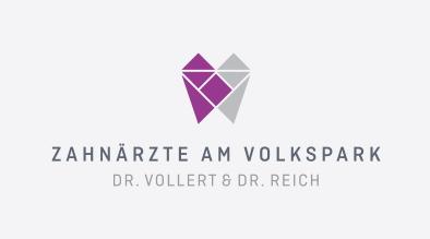 Logo-Zahnaerzte-Volkspark