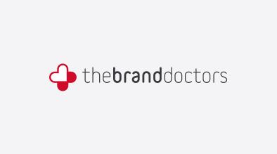 Logo-branddoctors