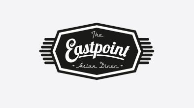 Logo-eastpoint