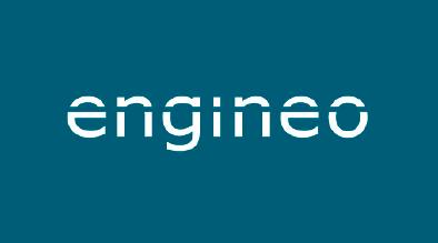 Logo-engineo