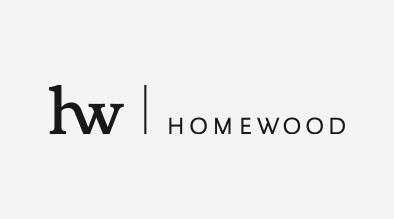 Logo-homewood