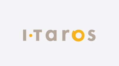 Logo-itaors