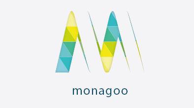 Logo-monagoo
