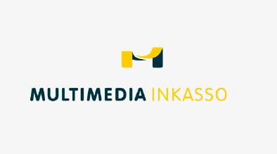 Logo-multimedia-inkasso