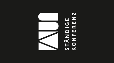 Logo-staendigekonferenz