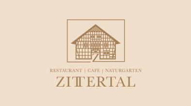 Logo-zittertal
