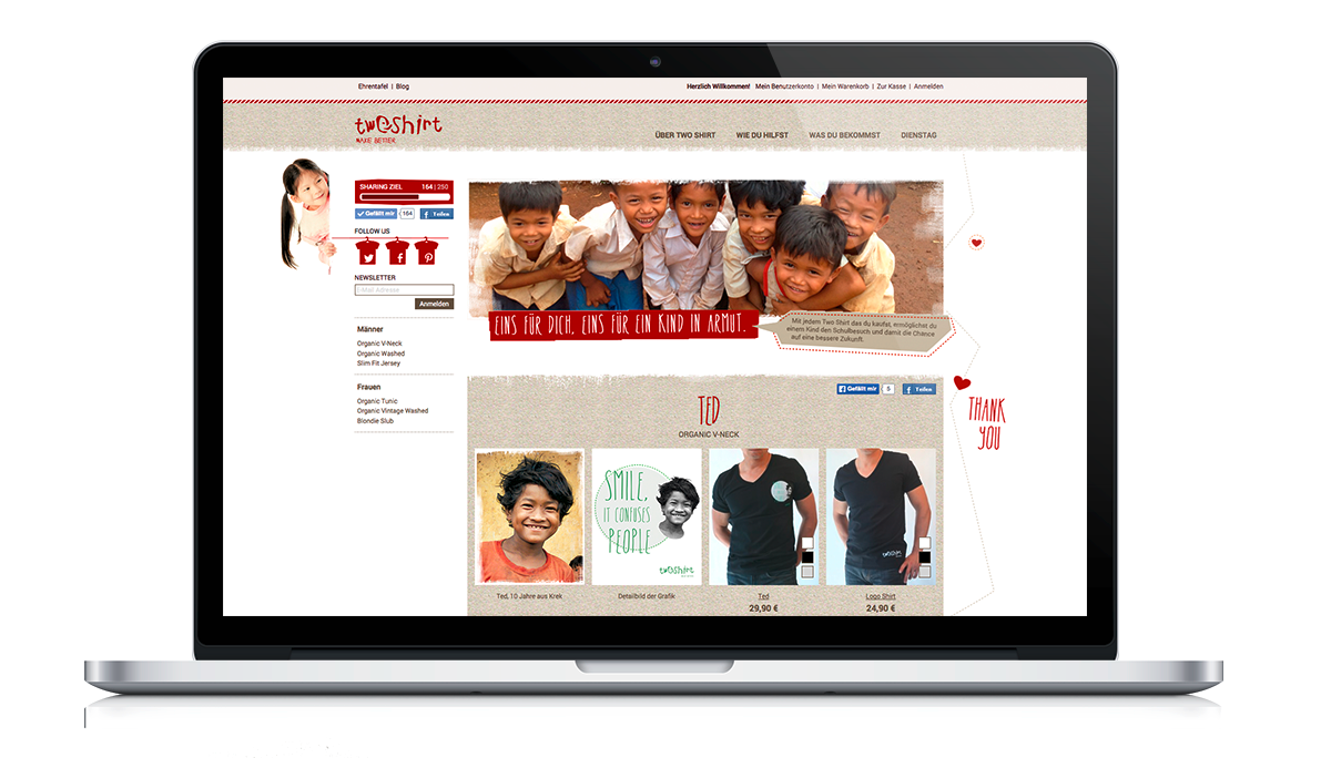 Twoshirt-Onlineshop1