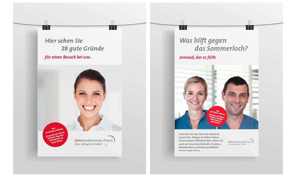 Vollert-Kampagne5